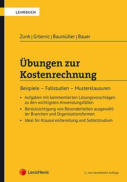 Cover: https://exlibris.azureedge.net/covers/9783/7007/7452/5/9783700774525xl.jpg