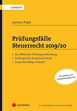 Cover: https://exlibris.azureedge.net/covers/9783/7007/7455/6/9783700774556xl.jpg