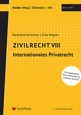 Cover: https://exlibris.azureedge.net/covers/9783/7007/7466/2/9783700774662xl.jpg