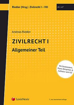 Cover: https://exlibris.azureedge.net/covers/9783/7007/7467/9/9783700774679xl.jpg