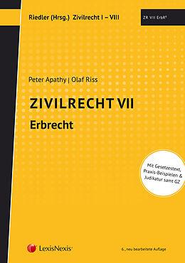 Cover: https://exlibris.azureedge.net/covers/9783/7007/7468/6/9783700774686xl.jpg