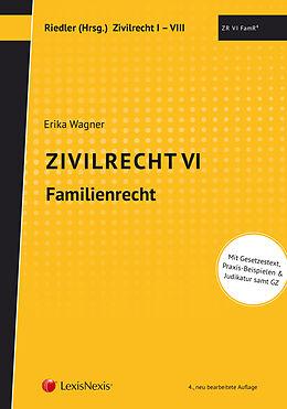 Cover: https://exlibris.azureedge.net/covers/9783/7007/7469/3/9783700774693xl.jpg