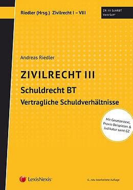 Cover: https://exlibris.azureedge.net/covers/9783/7007/7472/3/9783700774723xl.jpg