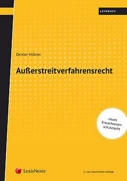 Cover: https://exlibris.azureedge.net/covers/9783/7007/7496/9/9783700774969xl.jpg