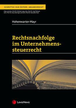 Cover: https://exlibris.azureedge.net/covers/9783/7007/7534/8/9783700775348xl.jpg