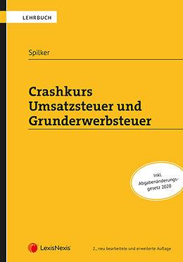 Cover: https://exlibris.azureedge.net/covers/9783/7007/7552/2/9783700775522xl.jpg