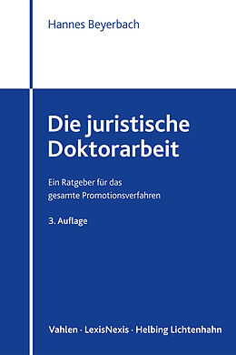 Cover: https://exlibris.azureedge.net/covers/9783/7007/7574/4/9783700775744xl.jpg