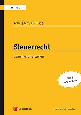 Cover: https://exlibris.azureedge.net/covers/9783/7007/7582/9/9783700775829xl.jpg