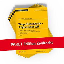 Cover: https://exlibris.azureedge.net/covers/9783/7007/7589/8/9783700775898xl.jpg