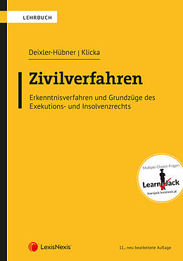 Cover: https://exlibris.azureedge.net/covers/9783/7007/7599/7/9783700775997xl.jpg