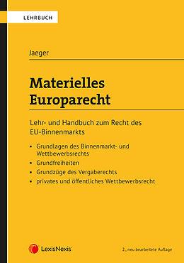 Cover: https://exlibris.azureedge.net/covers/9783/7007/7796/0/9783700777960xl.jpg