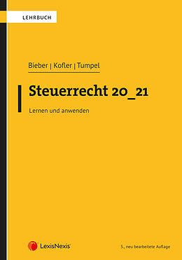 Cover: https://exlibris.azureedge.net/covers/9783/7007/7801/1/9783700778011xl.jpg