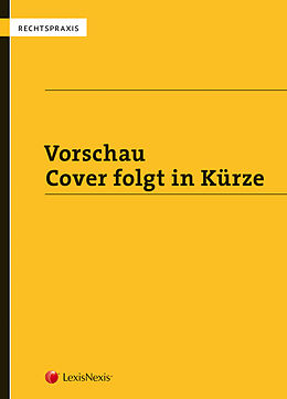 Kartonierter Einband Europarecht von Michael Lysander Fremuth, Stephan Hobe