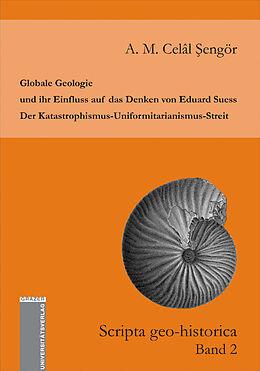 Cover: https://exlibris.azureedge.net/covers/9783/7011/0167/2/9783701101672xl.jpg