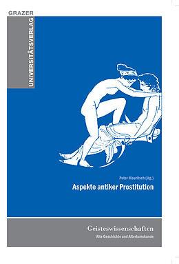 Cover: https://exlibris.azureedge.net/covers/9783/7011/0182/5/9783701101825xl.jpg