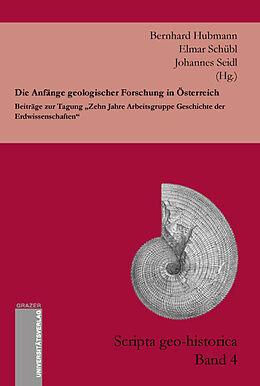 Cover: https://exlibris.azureedge.net/covers/9783/7011/0203/7/9783701102037xl.jpg