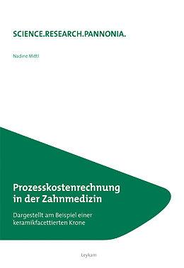 Cover: https://exlibris.azureedge.net/covers/9783/7011/0291/4/9783701102914xl.jpg