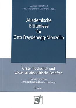 Cover: https://exlibris.azureedge.net/covers/9783/7011/0315/7/9783701103157xl.jpg