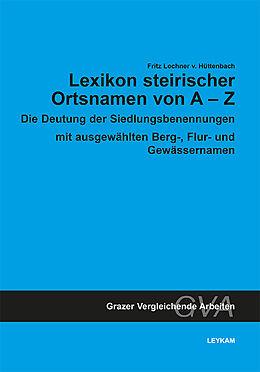 Cover: https://exlibris.azureedge.net/covers/9783/7011/0327/0/9783701103270xl.jpg