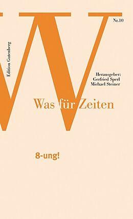 Cover: https://exlibris.azureedge.net/covers/9783/7011/7618/2/9783701176182xl.jpg