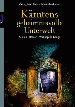 Cover: https://exlibris.azureedge.net/covers/9783/7012/0152/5/9783701201525xl.jpg