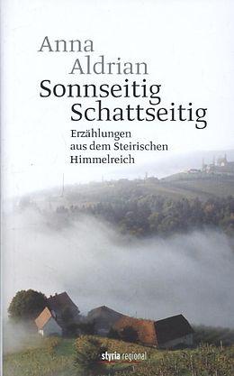 Cover: https://exlibris.azureedge.net/covers/9783/7012/0177/8/9783701201778xl.jpg