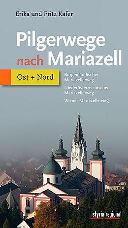 Cover: https://exlibris.azureedge.net/covers/9783/7012/0192/1/9783701201921xl.jpg
