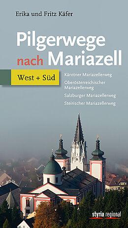 Cover: https://exlibris.azureedge.net/covers/9783/7012/0193/8/9783701201938xl.jpg