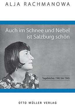 Cover: https://exlibris.azureedge.net/covers/9783/7013/1230/6/9783701312306xl.jpg