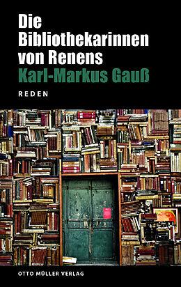Cover: https://exlibris.azureedge.net/covers/9783/7013/1260/3/9783701312603xl.jpg