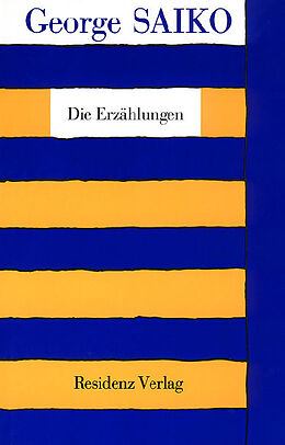Cover: https://exlibris.azureedge.net/covers/9783/7017/0436/1/9783701704361xl.jpg