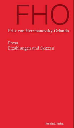 Cover: https://exlibris.azureedge.net/covers/9783/7017/1502/2/9783701715022xl.jpg