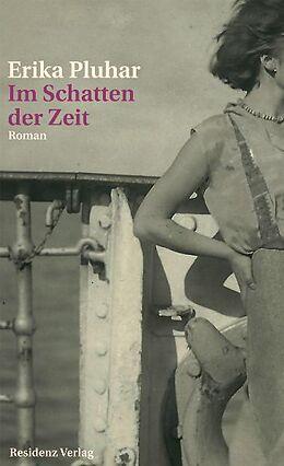 Cover: https://exlibris.azureedge.net/covers/9783/7017/1588/6/9783701715886xl.jpg
