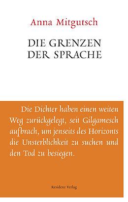Cover: https://exlibris.azureedge.net/covers/9783/7017/1607/4/9783701716074xl.jpg