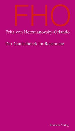 Cover: https://exlibris.azureedge.net/covers/9783/7017/1609/8/9783701716098xl.jpg