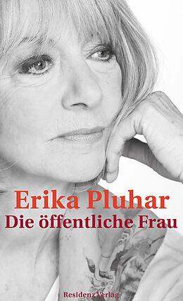 Cover: https://exlibris.azureedge.net/covers/9783/7017/1618/0/9783701716180xl.jpg