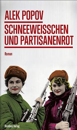 Cover: https://exlibris.azureedge.net/covers/9783/7017/1620/3/9783701716203xl.jpg