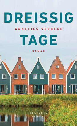 Cover: https://exlibris.azureedge.net/covers/9783/7017/1697/5/9783701716975xl.jpg