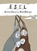 Cover: https://exlibris.azureedge.net/covers/9783/7017/2102/3/9783701721023xl.jpg