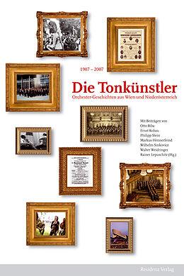 Cover: https://exlibris.azureedge.net/covers/9783/7017/3060/5/9783701730605xl.jpg