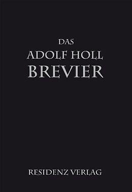 Cover: https://exlibris.azureedge.net/covers/9783/7017/3184/8/9783701731848xl.jpg