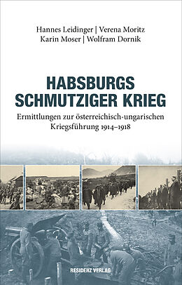 Cover: https://exlibris.azureedge.net/covers/9783/7017/3200/5/9783701732005xl.jpg