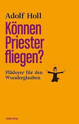 Cover: https://exlibris.azureedge.net/covers/9783/7017/3261/6/9783701732616xl.jpg