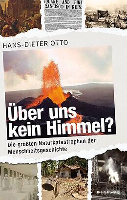 Cover: https://exlibris.azureedge.net/covers/9783/7017/3321/7/9783701733217xl.jpg