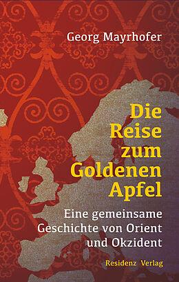 Cover: https://exlibris.azureedge.net/covers/9783/7017/3341/5/9783701733415xl.jpg