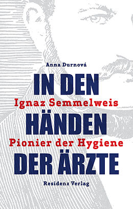 Cover: https://exlibris.azureedge.net/covers/9783/7017/3353/8/9783701733538xl.jpg