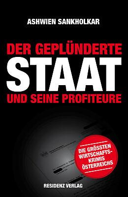 Cover: https://exlibris.azureedge.net/covers/9783/7017/3426/9/9783701734269xl.jpg