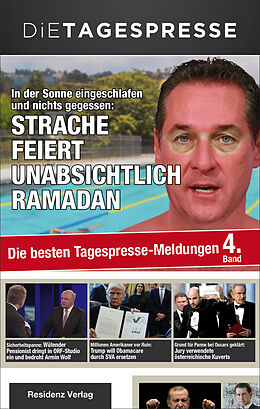 Cover: https://exlibris.azureedge.net/covers/9783/7017/3430/6/9783701734306xl.jpg