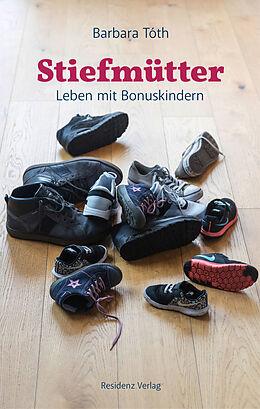 Cover: https://exlibris.azureedge.net/covers/9783/7017/3439/9/9783701734399xl.jpg