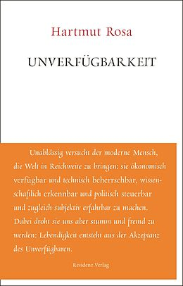 Cover: https://exlibris.azureedge.net/covers/9783/7017/3446/7/9783701734467xl.jpg